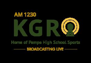 kgro-logo